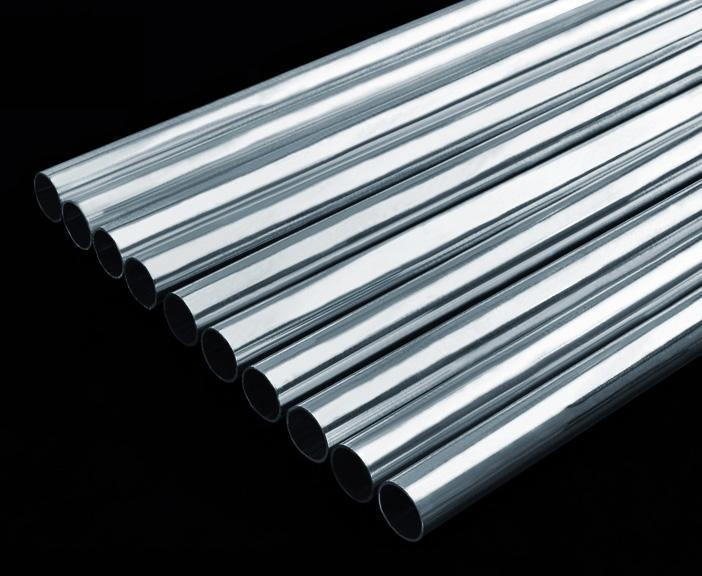 金属穿线管安装三要点    栋宇管业