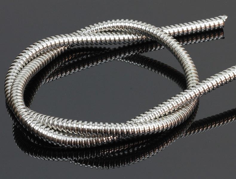 通用型金属软管